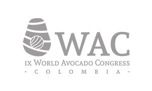 http://worldavocadocongress.co